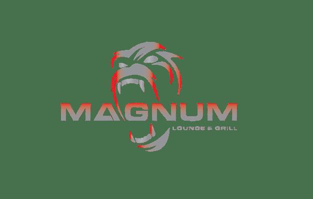 Magnum - Bar Restaurant Chicha - Bayonne Biarritz Anglet Pays Basque